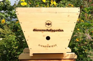 Bienenwiege03_650px
