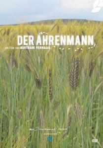 00_€hrenmann_Cover.indd