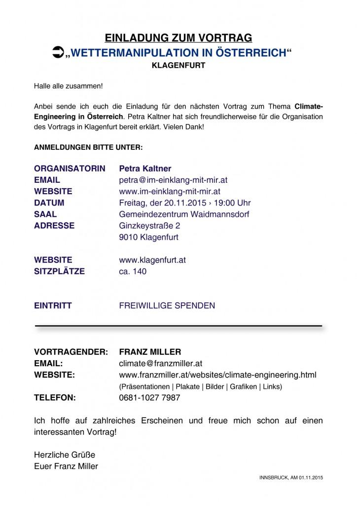 2015-11-20_CE-Vortrag_Klagenfurt_Ausschreibung