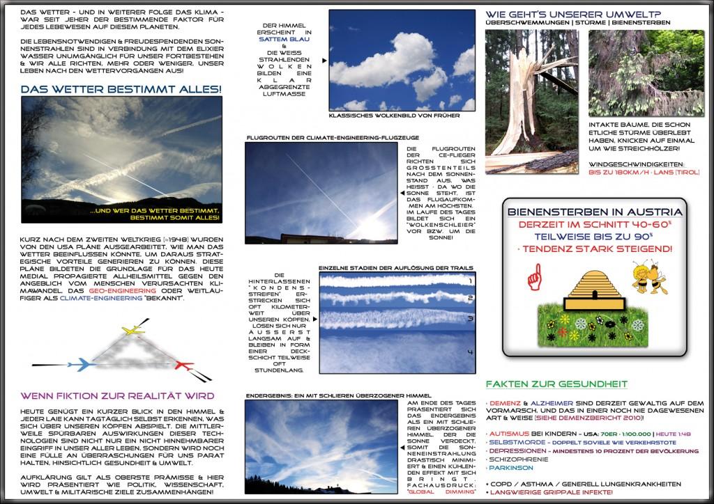 2015-11-20_CE-Vortrag_LF-Flyer_RS_Klagenfurt_email
