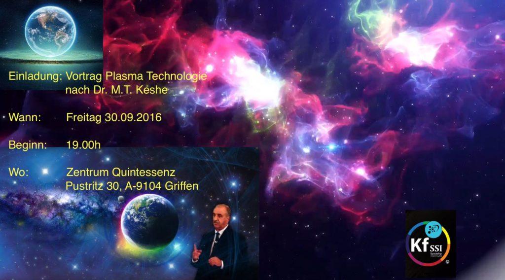 keshe-infoabend-30-9-2016