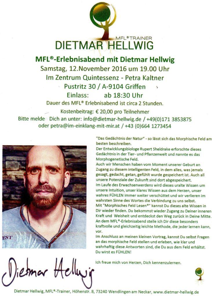 12-11-mfl-erlebnisabend-mit-dietmar-hellwig