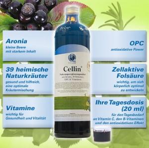 Foto_Zusammensetzung_Cellin