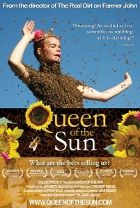 queen-of-the-sun-what-are-the-bees-telling-us-movie-poster-2010-1020691200